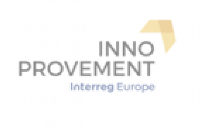 INNOPROVMENT 3° WORKSHOP STAKEHOLDERS 29/05/2020